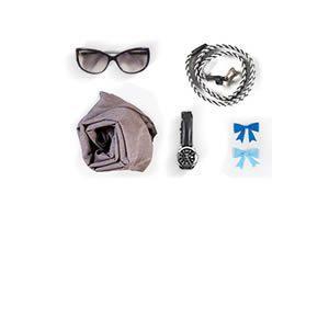 accessoires mode
