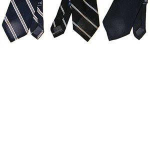 Conseils cravates