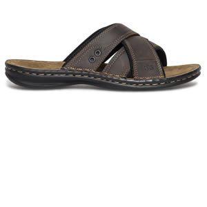 sandales-nu-pieds