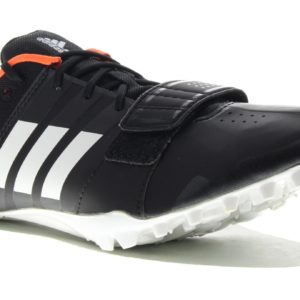 adidas adizero accelerator m chaussures homme 222624 1 sz