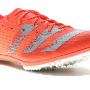 adidas adizero ambition m chaussures homme 373234 1 sz