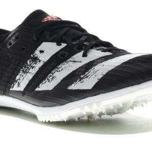 adidas adizero ambition m chaussures homme 376888 1 sz