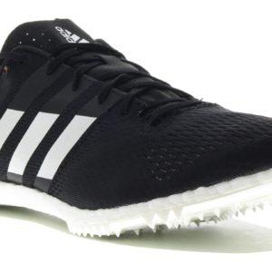 adidas adizero avanti boost m chaussures homme 222634 1 sz