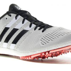 adidas adizero avanti boost m chaussures homme 284617 1 sz