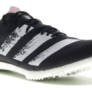 adidas adizero avanti m chaussures homme 373656 1 sz