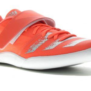 adidas adizero discus hammer m chaussures homme 373606 1 sz