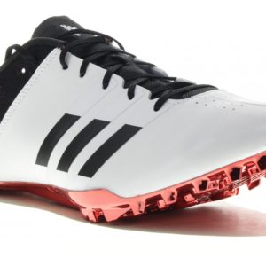 adidas adizero finesse m chaussures homme 284428 1 sz