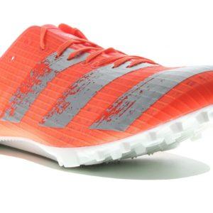 adidas adizero finesse m chaussures homme 373228 1 sz