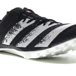 adidas adizero finesse m chaussures homme 376881 1 sz