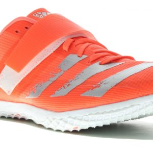 adidas adizero hj m chaussures homme 373603 1 sz