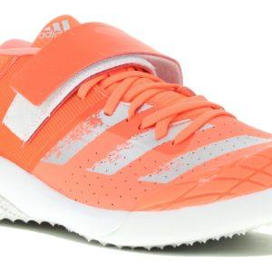 adidas adizero javelin m chaussures homme 380685 1 sz