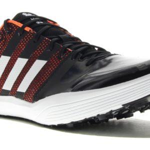 adidas adizero lj 2 m chaussures homme 222835 1 sz