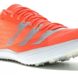 adidas adizero lj m chaussures homme 376896 1 sz