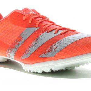 adidas adizero md m chaussures homme 373231 1 sz