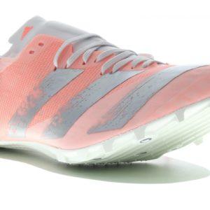 adidas adizero prime sp m chaussures homme 377292 1 sz