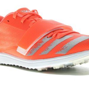 adidas adizero tj pv m chaussures homme 373648 1 sz