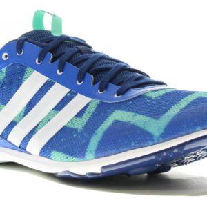 adidas distancestar m chaussures homme 178193 1 sz