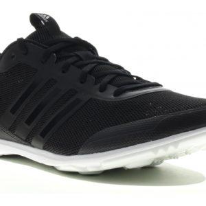adidas distancestar m chaussures homme 337117 1 sz