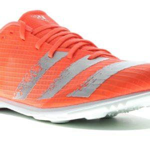 adidas distancestar m chaussures homme 373240 1 sz