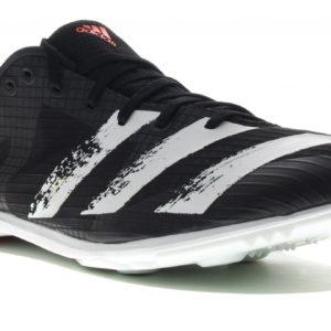 adidas distancestar m chaussures homme 373274 1 sz