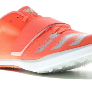 adidas jumpstar m chaussures homme 373250 1 sz