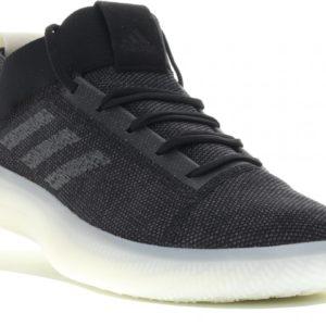 adidas pureboost trainer m chaussures homme 337469 1 sz
