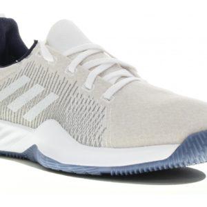 adidas solar lt trainer m chaussures homme 337477 1 sz