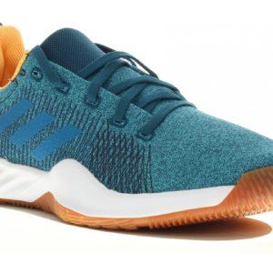 adidas solar lt trainer m chaussures homme 337484 1 sz