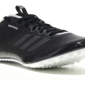 adidas sprintstar m chaussures homme 336735 1 sz