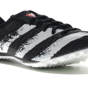 adidas sprintstar m chaussures homme 373266 1 sz
