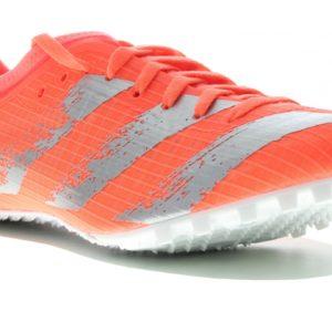 adidas sprintstar m chaussures homme 377290 1 sz