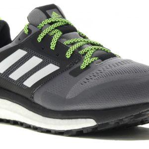 adidas supernova trail m chaussures homme 284678 1 sz