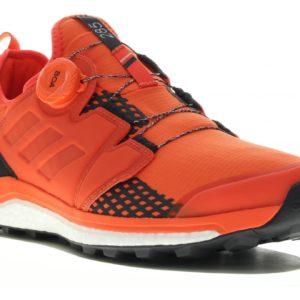 adidas terrex agravic boa m chaussures homme 311335 1 sz