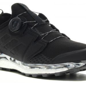 adidas terrex agravic boa m chaussures homme 311341 1 sz