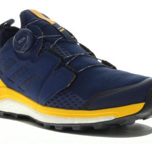 adidas terrex agravic boa m chaussures homme 336825 1 sz