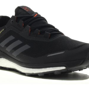 adidas terrex agravic flow gore tex m chaussures homme 356551 1 sz