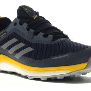 adidas terrex agravic flow gore tex m chaussures homme 356558 1 sz