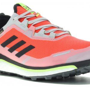 adidas terrex agravic flow gore tex m chaussures homme 388483 1 sz