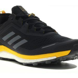 adidas terrex agravic flow m chaussures homme 334747 1 sz