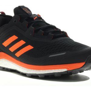 adidas terrex agravic flow m chaussures homme 334749 1 sz