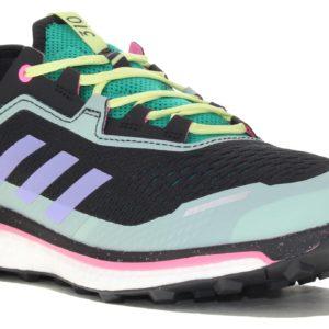 adidas terrex agravic flow m chaussures homme 380601 1 sz