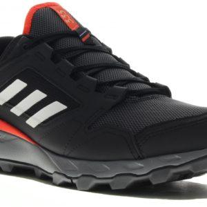adidas terrex agravic tr m chaussures homme 379468 1 sz