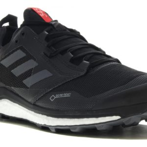 adidas terrex agravic xt gore tex m chaussures homme 251473 1 sz