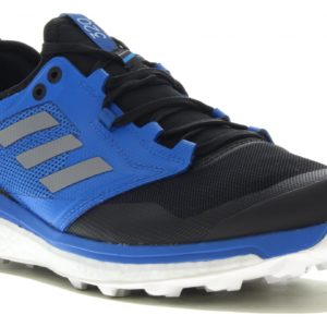 adidas terrex agravic xt m chaussures homme 251483 1 sz