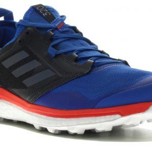 adidas terrex agravic xt m chaussures homme 293309 1 sz