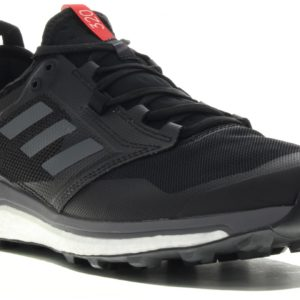 adidas terrex agravic xt m chaussures homme 300623 1 sz