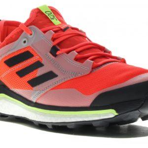 adidas terrex agravic xt m chaussures homme 378721 1 sz
