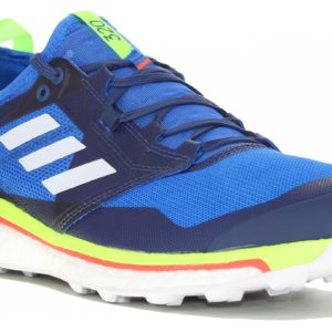 adidas terrex agravic xt m chaussures homme 380433 1 sz