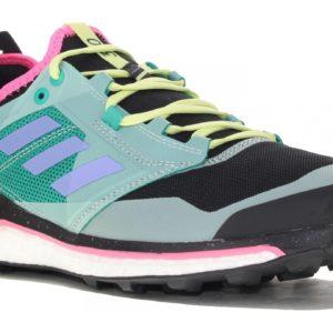 adidas terrex agravic xt m chaussures homme 380602 1 sz