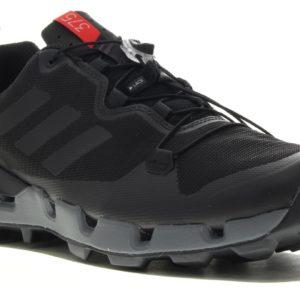 adidas terrex fast gore tex surround m chaussures homme 260460 1 sz